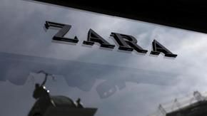 Coronavirus, Zara closes 1200 stores and bets on ecommerce