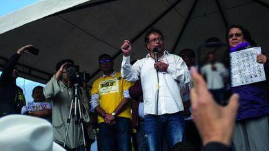 Un'altra Colombia è possibile: viaggio nel Paese dove può vincere la sinistra