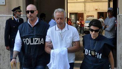 """Nel regno di Messina Denaro stanno tornando gli """"esiliati di mafia"""""""