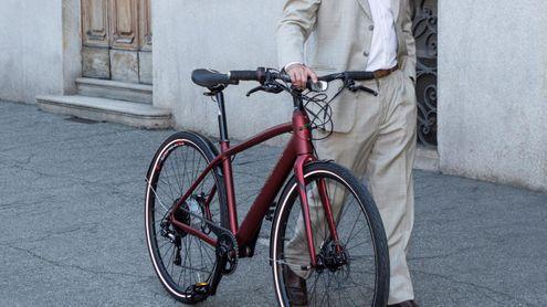 Zeroundici La Super Bici Elettrica Torinese Alla Sfida Del