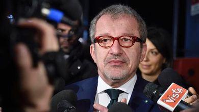 Com'è caro il migrante di Roberto Maroni