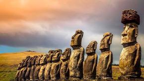 Leggi sacre degli antenati e riscoperta delle radici ancestrali: così l'Isola di Pasqua ha battuto il coronavirus