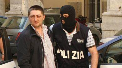 MaltaFiles, così la mafia ha portato i suoi tesori nell'isola (e investito nell'azzardo)