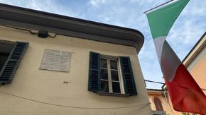 """Appello alla Casa della Resistenza: """"Non dimenticate i rivoluzionari del 1798 in Ossola e Verbano"""""""
