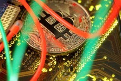 Coinbase debutta al Nasdaq, super-capitalizzazione di 86 miliardi di dollari - CorCom