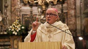 Ecco chi sono i 4 in corsa per il dopo Nosiglia. Papa Francesco sceglie il nuovo arcivescovo di Torino