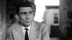 """""""Beppe Fenoglio 22"""": presentato al Salone del Libro di Torino il programma degli eventi per il centenario dello scrittore albese"""