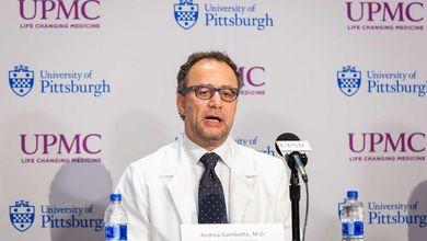 Un vaccino mai approvato contro la Sars funziona anche per il Covid: «Poteva fermare la pandemia»