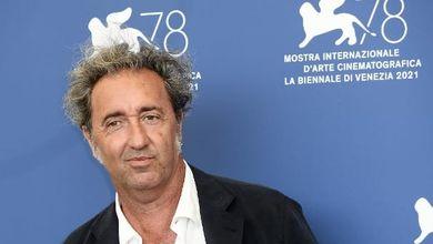 È stata la mano di Dio, l'amarcord di Paolo Sorrentino esalta e delude