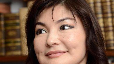 Shalabayeva, il giallo del volo per il Kazakistan