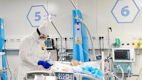 Bollettino Coronavirus del 27 ottobre in provincia di Alessandria: nessun decesso, 15 nuovi contagiati