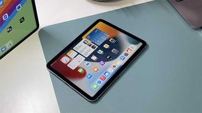 Nuovo iPad mini, la prova in anteprima: sei cose da sapere assolutamente