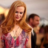 Nicole Kidman, bellezza e mistero: la diva compie 54 anni
