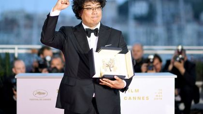 Cannes, da Bong Joon Ho ai fratelli Dardenne, tutti i premiati