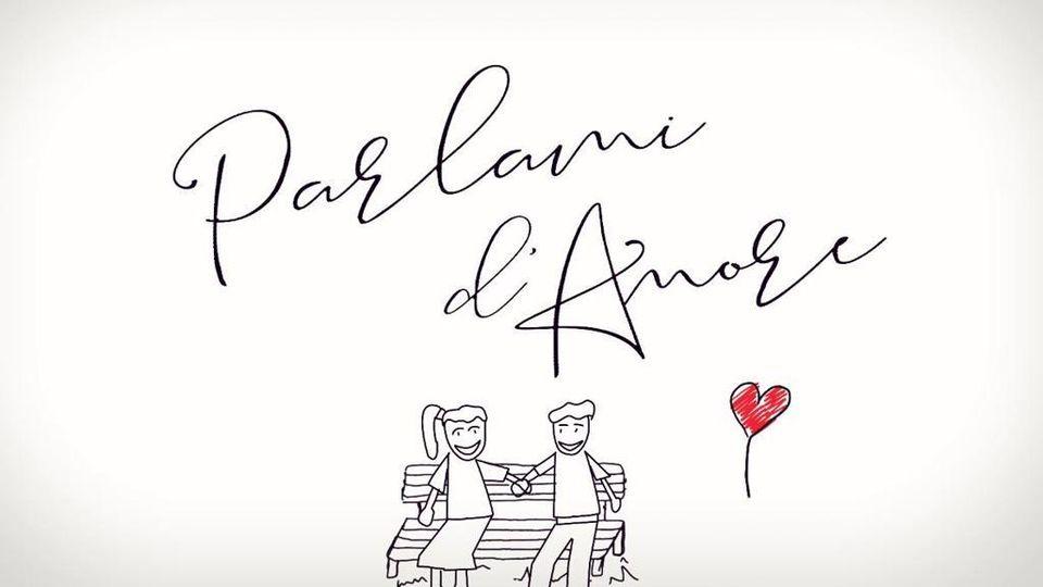 Parlami D Amore Un Viaggio Tra Generazioni Di Innamorati