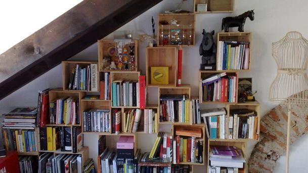 Libreria Fai Da Te.La Libreria Fai Da Te La Stampa