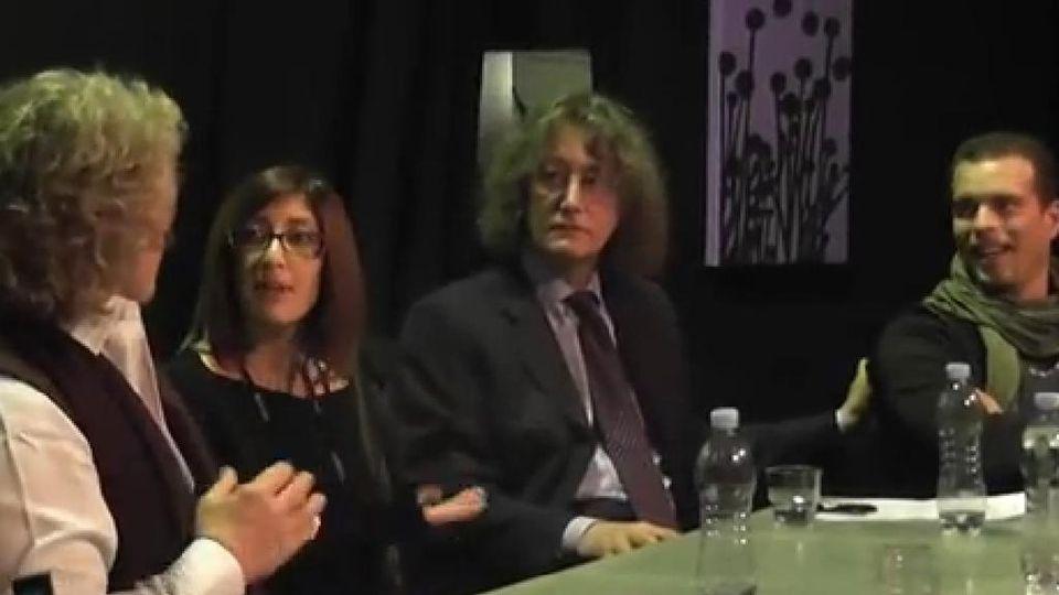 opinioni politiche che risalgono medici incontri servizio