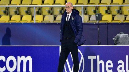 """Under 21, Nicolato: """"Svezia forte fisicamente, servirà una grande Italia"""""""