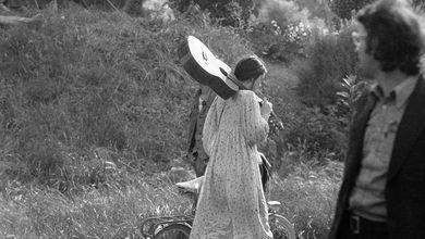 """La storia di """"Donna Circo"""", il primo disco femminista: fu inciso 50 anni fa, ma esce solo oggi"""
