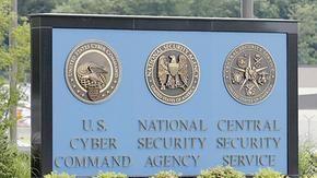 Российские хакеры взламывают серверы казначейства США