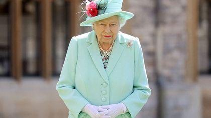 """Compleanno della regina: quando Winston Churchill diceva della piccola Elisabetta """"Ha autorità e riflessività: stupefacente a due anni"""""""