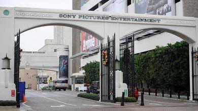 """WikiLeaks: nei documenti Sony la verità sul film """"The Interview"""""""