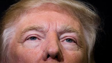 Chi vince (e chi perde) con Donald Trump presidente