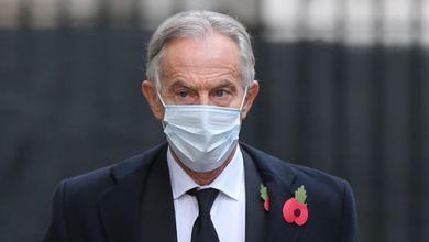 Regno Unito, la sinistra in crisi e l'ombra del ritorno di Tony Blair