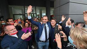 Torino, come si diventa il sindaco di tutti