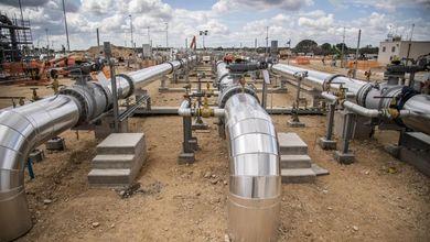 Fincen Files, tangenti dal traffico d'armi ai padroni azeri del super-gasdotto Tap