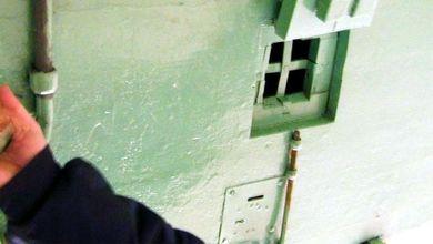 La disastrosa gestione del regime di massima sicurezza nelle carceri italiane