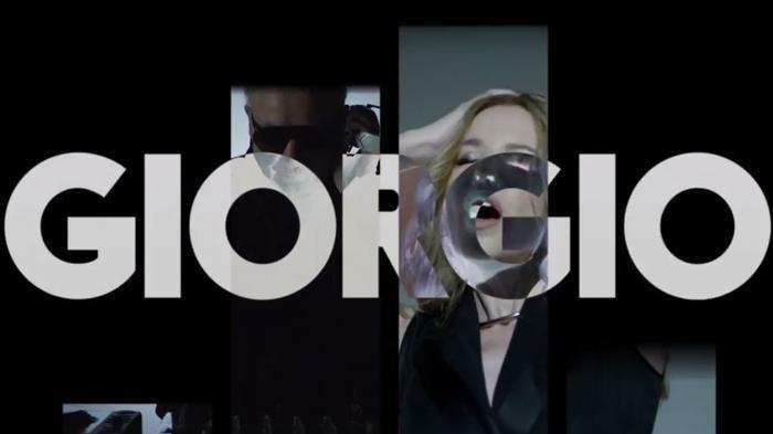 Torna Giorgio Moroder: nel nuovo disco anche Kylie Minogue