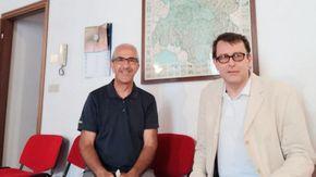 """Mellano, garante regionale dei detenuti: """"Vanno attivate le serre didattiche interne al carcere di Cuneo"""""""