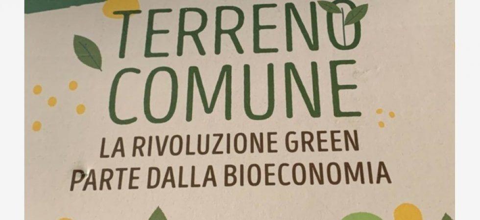 Plastica Compostabile E Carta Fsc La Rivoluzione Green Di Misura La Repubblica