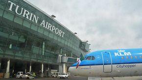 Soldi all'estero: da giugno sorpresi all'aeroporto di Caselle 26 passeggeri fuorilegge