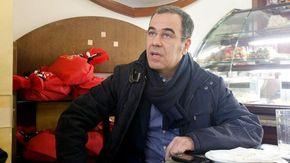 Indagato Enzo Liardo, aspirante consigliere comunale di Fratelli d'Italia