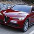 Alfa Romeo Stelvio, noleggio che passione