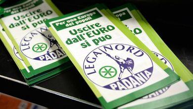 I No euro con la memoria corta<br /> Urlano per qualche voto in più