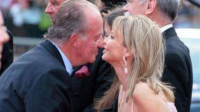Scandalo in Spagna, Juan Carlos faceva spiare l'ex amante dai servizi segreti