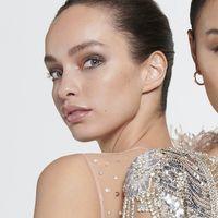 La nuova collezione di  L'Oréal Paris x Elie Saab: un lusso a prezzi popolari