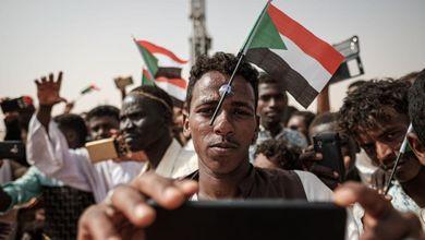 Le Primavere arabe hanno fallito, ma hanno gettato un seme