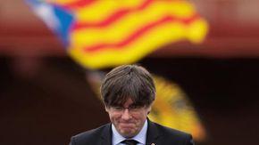 Ecco chi è Carles Puigdemont, l'uomo dell'indipendenza della Catalogna