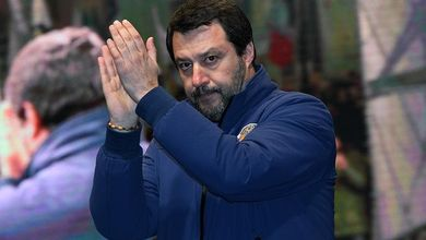 Il Nord tradito da Matteo Salvini: «Ha abbandonato il federalismo»