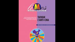 Cina contro America, la variabile Taiwan