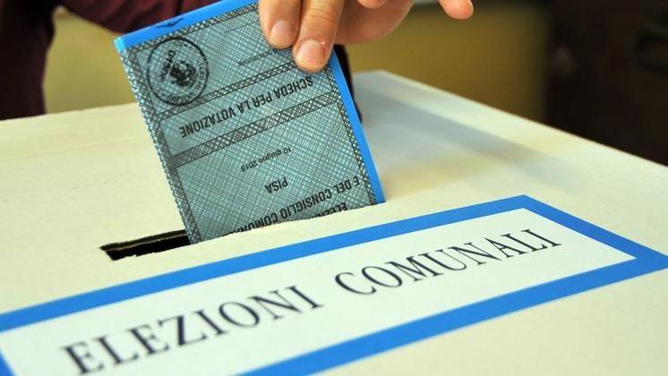 L Angolo Per L Ufficio Bra.A Maggio Si Votera In 179 Centri Della Provincia Alba Bra