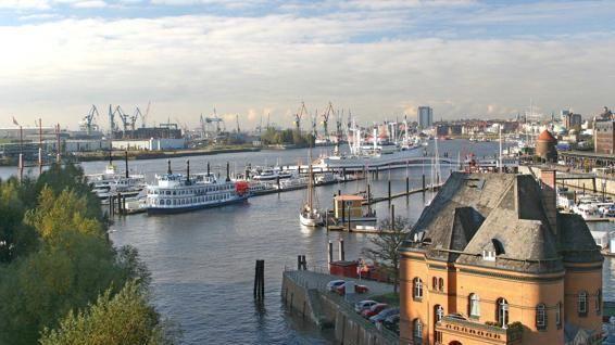 Amsterdam incontri gratis