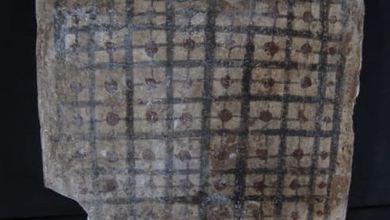 Vendesi affresco di Pompei. Su eBay