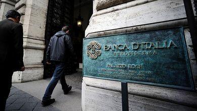 Banche, il giallo della Popolare di Bari: le carte segrete che accusano Bankitalia