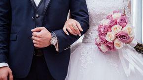 Lei non sapeva che lui non voleva figli: matrimonio nullo solo per il Tribunale ecclesiastico