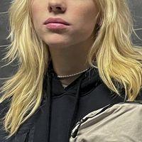 Dal wolf cut di Billie Eilish allo shag dei Maneskin: vogliamo capelli arruffati e ribelli